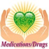 Medications And Drugs News