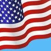 Flag Day App