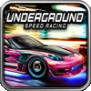 Underground Speed Racing