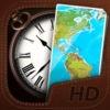 World Clock Pro Free