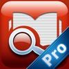 eBook Search Pro
