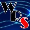Web Radio Statistics