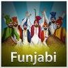 Funjabi
