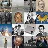 150 Years of World History