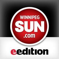 Winnipeg Sun eEdition