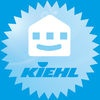 KIEHL Cleaning Industry for iPad