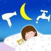 Sleep Well Baby Sounds