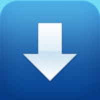 Save My Files