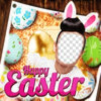 Easter Face Effects FREE
