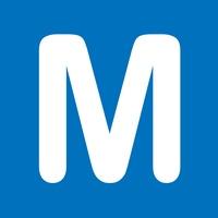DC Metro and Bus Pro