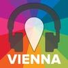 Gretl Goes: Vienna