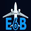 FlyBy E6B
