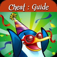 Full Guide + Cheats for Pengle Facebook Game