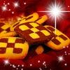 German Cookies and Treats