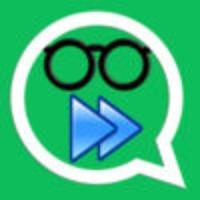 Easy Forwarding for WhatsApp