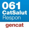 061 CatSalut Respon