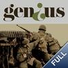 Genius Quiz World War 2