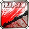Real Chain Saw