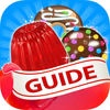 Guide for Candy Crush Jelly Saga