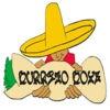 My Burrito Boyz
