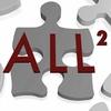 Autism Language Learning Series II