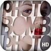 Art Word Effect HD