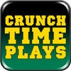 Baylor Bears Crunch Time Plays