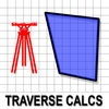 Traverse Calcs