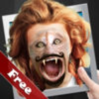 Download Funny Face Changer for iPad - DownloadAppsFor