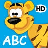 ABC Baby Puzzle Game