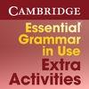 Essential Grammar in Use Activities