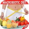 Best Macrobiotic Diet Plan