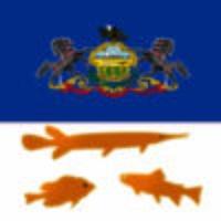 Pennsylvania Lakes