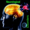Encyclopedia of Neurological Disorders for iPhone