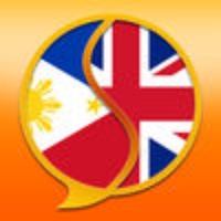 English Visayan Dictionary