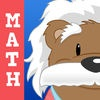 myBlee Math | Elementary Maths K