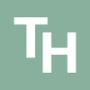 TheHome.com.au