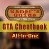 Cheats for GTA All