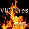 VIC Fires