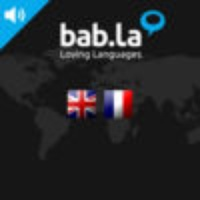 English French Dictionary with Pronunciation