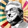 George Soros Tracker