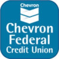 Chevron Federal Credit Union Mobile Banking