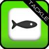 Fishing UK Tacklebox
