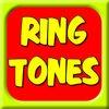 101 Awesome Ringtones