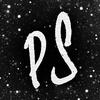 PostSecret Universe