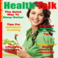 HealthTalk Mag