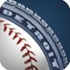 Detroit Baseball App