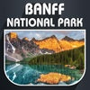 Banff National Park Tourism Guide