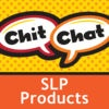 ChitChat SLP