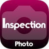 Inspection Photo
